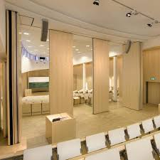 movable-acoustic-wall-partitions2