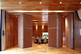 movable-acoustic-wall-partitions3