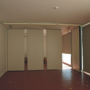 movable-acoustic-wall-partitions4