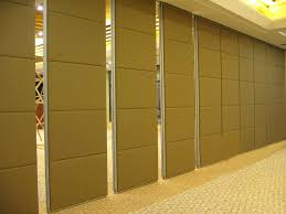 movable-acoustic-wall-partitions5