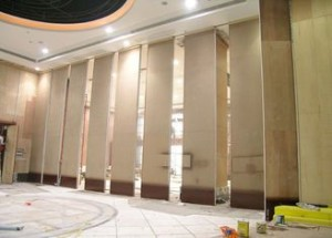 movable-acoustic-wall-partitions6