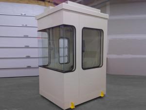 perator-cabin-1