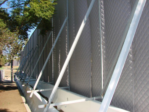 portable-sound-barriers1