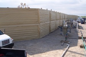 portable-sound-barriers3