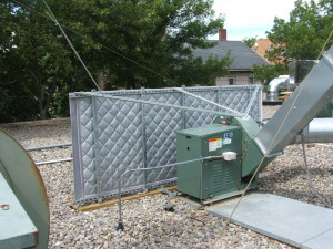 portable-sound-barriers5
