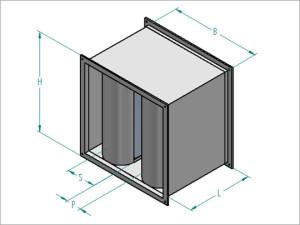 rectangular-acoustic-attenuators-2