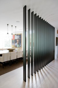 room-dividers1
