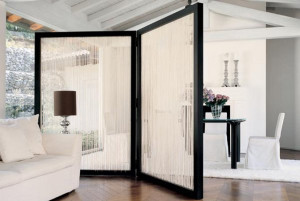 room-dividers3