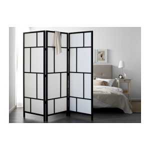 room-dividers4