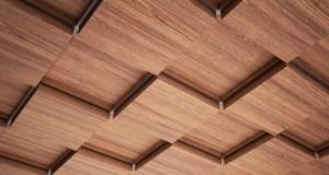 simple-woode-ceiling-tiles-panels