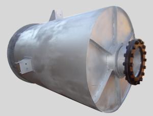 steam-vent