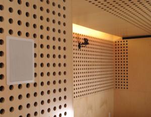 wooden-acoustic-tiles2