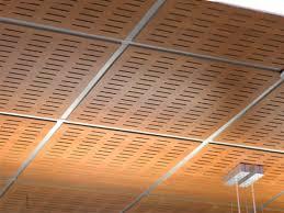 wooden-acoustic-tiles3