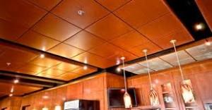 wooden-acoustic-tiles4