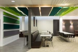Ceiling Acoustics India