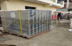 Acoustic Attenuators manufacturers